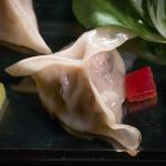 Гьоза със заешко месо